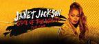Win Janet Jackson Tickets