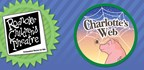Roanoke Children's Theatre Charlotte's Web Sweepstakes
