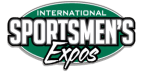 International Sportsmen's Expo Contest - March 2016