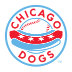 Chicago Dogs Opening Day