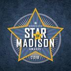 Star of Madison 2018