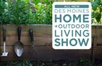 Win Home + Outdoor Living Tickets