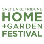 SL Home & Garden Show Contest - March 2016