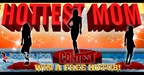 Hottest Mom Contest - 4/23