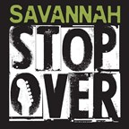 Do Savannah Stopover giveaway