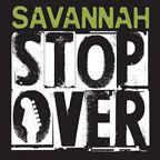 Do Savannah Stopover giveaway