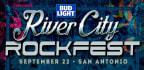 Rockfest 2018/ Win B4 Buy