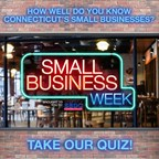 SMALL BUSINESS QUIZ 2018