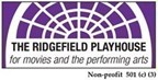 Ridgefield Playhouse�s Donny Osmond