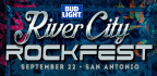 Rockfest 2018/ On sale now