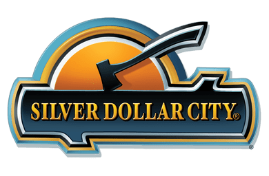 How Well Do YOU Know Silver Dollar City?