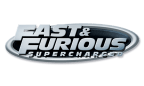 Universal Fast and Furious