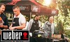 Weber Grill Restaurant Trivia Contest