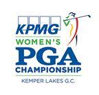 2018 KPMG Women's PGA Championship