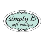 Christmas in July - Simply B