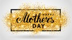 River Radio Mother's Day Giveaway