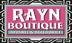 Christmas in July - Rayn Boutique