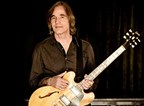 Win a Pair of Tickets to see Jackson Browne