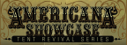 Rochester Civic Theatre - Americana Showcase Giveaway