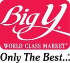 Big Y Fish Fry