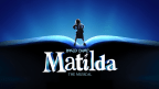 Win Tickets to see Matilda at the Auditorium Theat