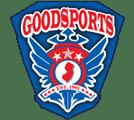 GoodSports USA