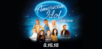 WIN TICKETS TO SEE AMERICAN IDOL LIVE! 2018