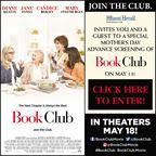 MH - BOOK CLUB Screening