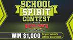 School Spirit Contest