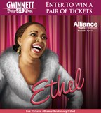 Win tickets to Ethel