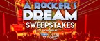 A Rocker's Dream Sweepstakes