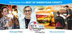 Best Of Sheboygan County 2018