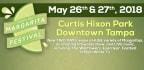 Tampa Bay Margarita Festival (App)