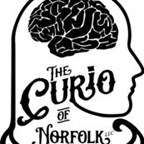 SPEC - The Curio of Norfolk - Wine History