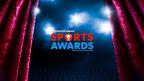 Memphis Premier Award Nominations