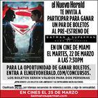 elNuevoHerald-BatmanvsSuperman2016