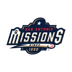 Missions 5/24/18