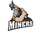 Miners Tickets Giveaway
