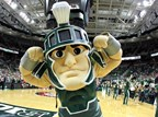 March Madness: MSU in the NCAA tourney