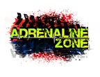 Adrenaline Zone Carowinds Contest