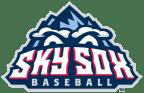 FOX21 Sky Sox Ticket Giveaway