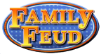 Family Feud Summer Giveaway