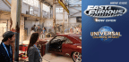 Fast and Furious-Supercharged