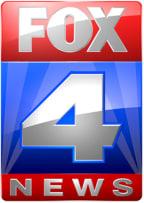 FOX4 Mug Shot Giveaway