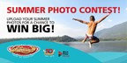 Summer Photo Contest!