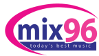 MIX 96 LAST CHANCE TO PICK YOUR PURSE CONTEST