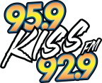KISS FM Pick Your Purse 2016