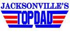 Jacksonville's Top Dad