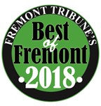 Best of Fremont 2018