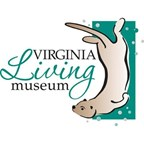SPEC - The Virginia Living Museum